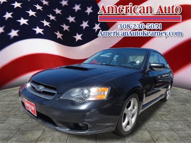 Subaru Used Cars Pickup Trucks For Sale Kearney American Auto