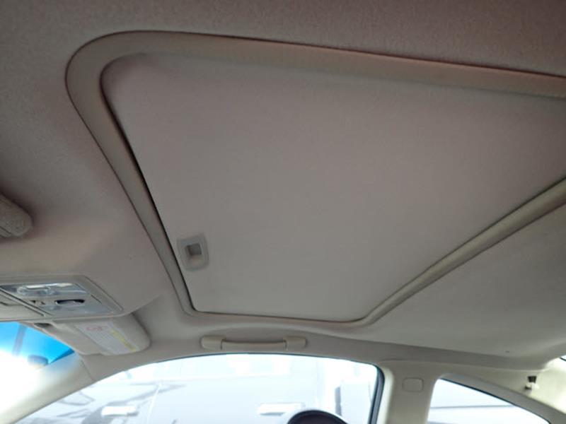 2004 Infiniti G35 Base Rwd 2dr Coupe w/Leather - Kearney NE