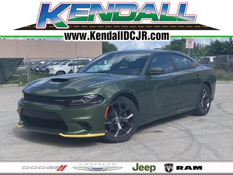 Kendall Dodge Chrysler Jeep Ram >> Kendall Dodge Chrysler Jeep Ram Miami Fl Inventory Listings