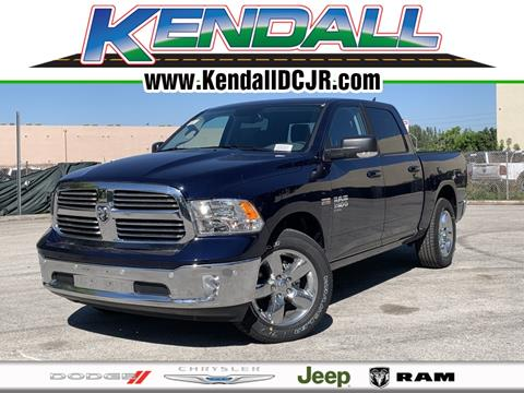 Kendall Dodge Chrysler Jeep Ram >> Kendall Dodge Chrysler Jeep Ram