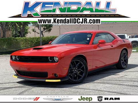 Kendall Dodge Chrysler Jeep Ram >> Cars Financing Specials Miami Fl 33186 Kendall Dodge