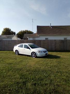2007 Chevrolet Cobalt for sale in Independence, MO