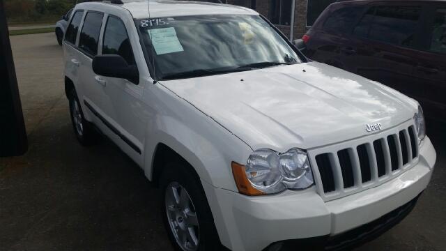 Car Rental Deals Elizabethtown Ky