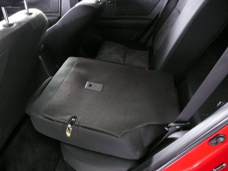 2014 Scion xB 4dr Wagon 4A - Rome GA