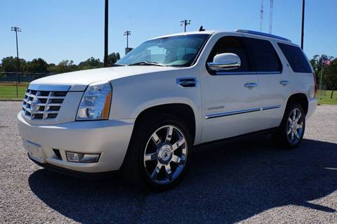 2009 cadillac escalade hybrid awd 4dr hybrid suv. Cars Review. Best American Auto & Cars Review