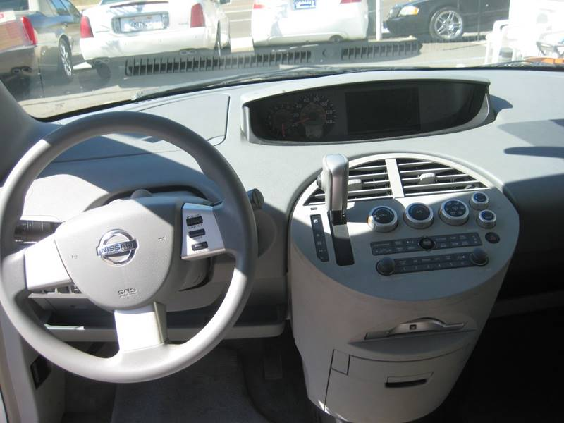 details sale quest va nissan in car inventory spotsylvania for at certified outlet