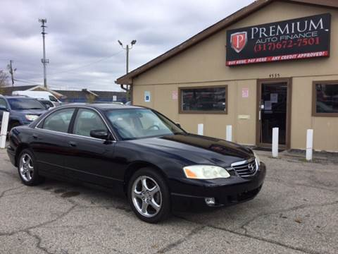 cars touring mt owner in i used mitula mazda indianapolis