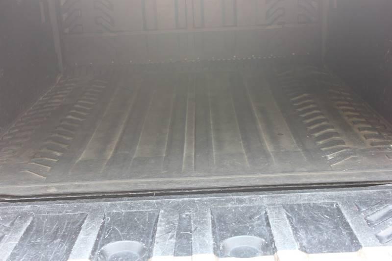 2005 Chevrolet Avalanche 4dr 1500 LS 4WD Crew Cab SB - Washington Township MI