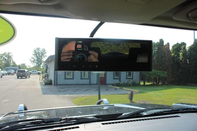 2008 HUMMER H3 4x4 4dr SUV - Washington Township MI