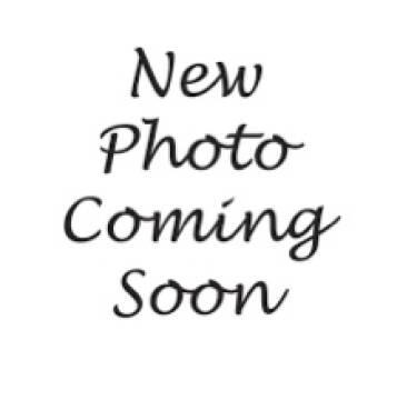 2006 Buick LaCrosse CXL for sale at D & B Auto Sales LLC in Washington Township MI