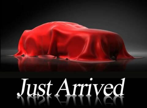 2012 Ford Fiesta for sale at D & B Auto Sales LLC in Washington Township MI