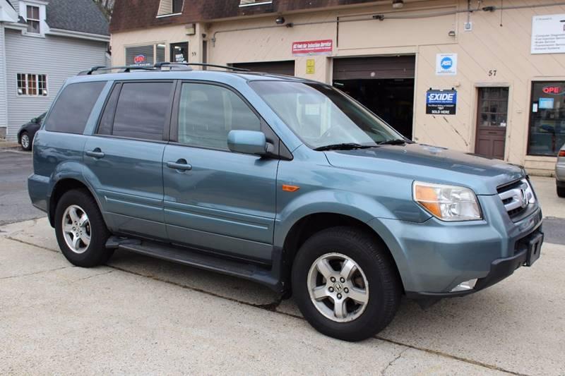 auto sale ex details in nj pilot paterson inventory at honda sales for