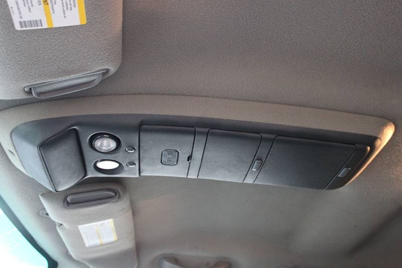 2002 Chevrolet Silverado 2500HD 4dr Extended Cab LT 4WD SB - Holbrook MA