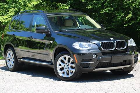 2013 BMW X5 for sale in Bloomfield, NJ
