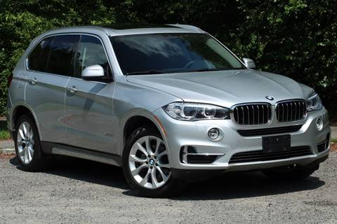 2014 BMW X5 for sale in Bloomfield, NJ