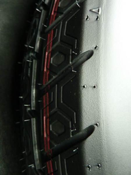 2011 Dodge Caliber Express 4dr Wagon - Lincoln NE