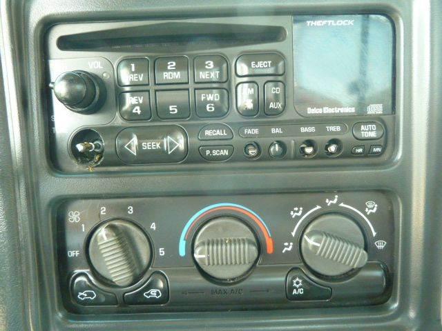 2000 GMC Sierra 1500 SLE 2dr 4WD Standard Cab LB - Lincoln NE