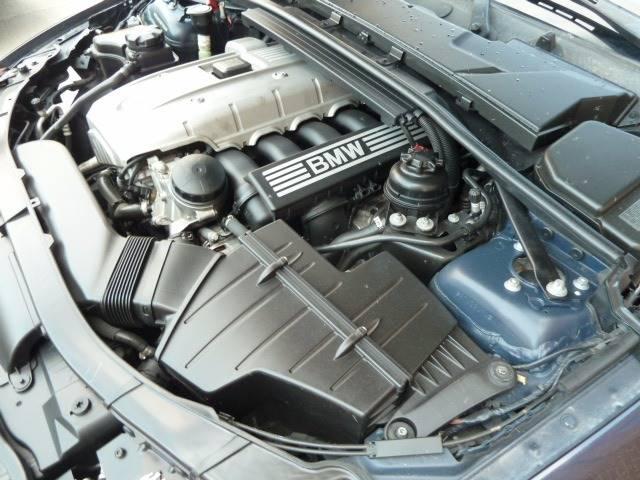 2006 BMW 3 Series 325i 4dr Sedan - Lincoln NE