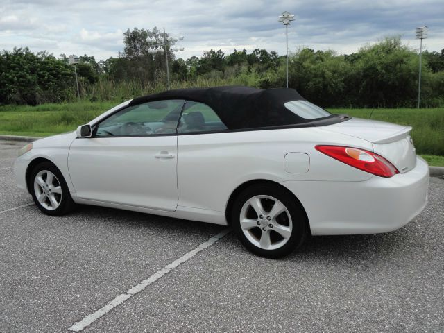 2006 toyota camry solara sle convertible in fort myers fl navigli contact freerunsca Image collections