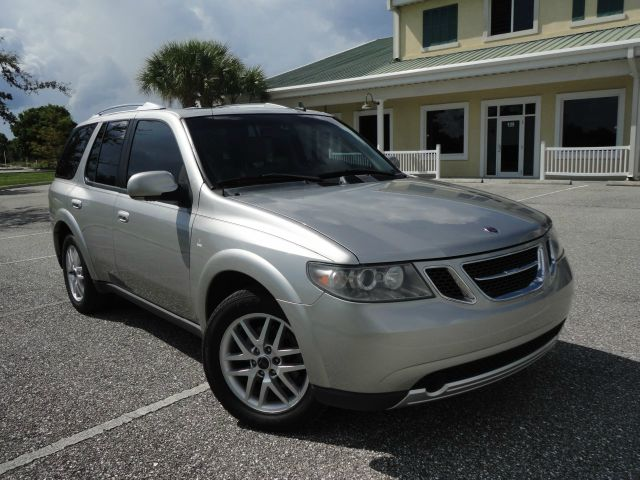 2006 saab 9 7x 4 2i in fort myers fl navigli usa inc rh navigliusainc com 2006 Saab 9-7X Headlights 06 Saab 9-7X Known Problems