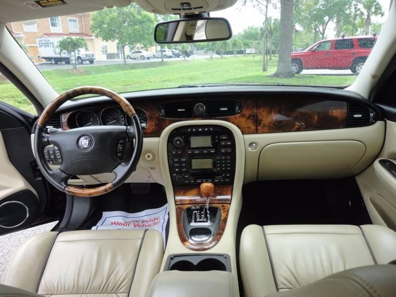 motors colorado l dv jaguar inventory victory of