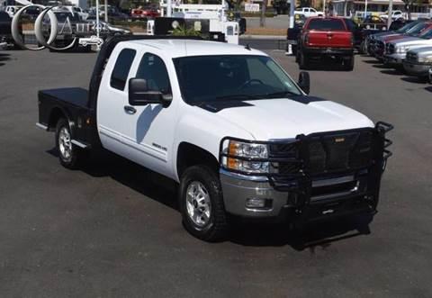 used diesel trucks for sale in santa ana ca. Black Bedroom Furniture Sets. Home Design Ideas