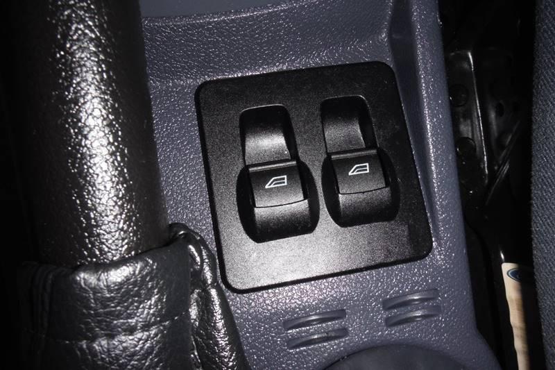 2013 Ford Transit Connect Wagon XLT 4dr Mini-Van - Bryan OH