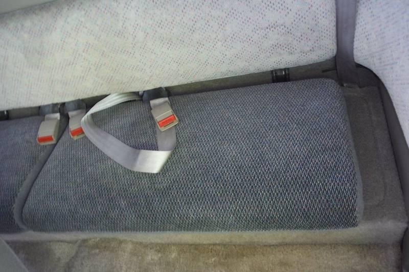 1996 Dodge Dakota 2dr SLT Extended Cab SB - Bryan OH