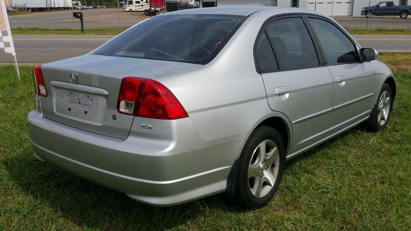 Cars For Grab LLC