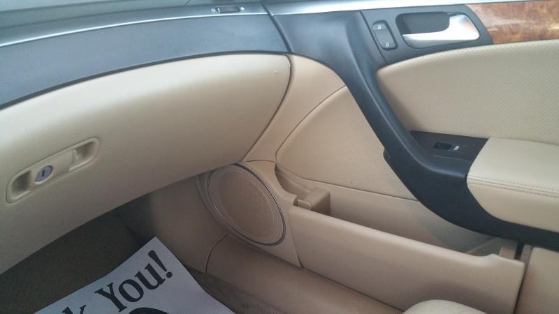 2006 Acura TL  - Fredericksburg VA