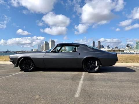 Cars For Sale San Diego >> Luxury Cars For Sale San Diego Auto Financing Coronado Ca San Diego