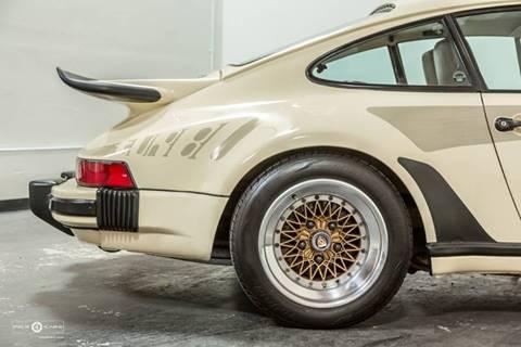 1976 Porsche 911 for sale in San Diego, CA