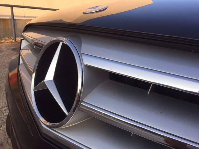 2011 Mercedes-Benz C-Class C 300 Sport 4dr Sedan - Austin TX