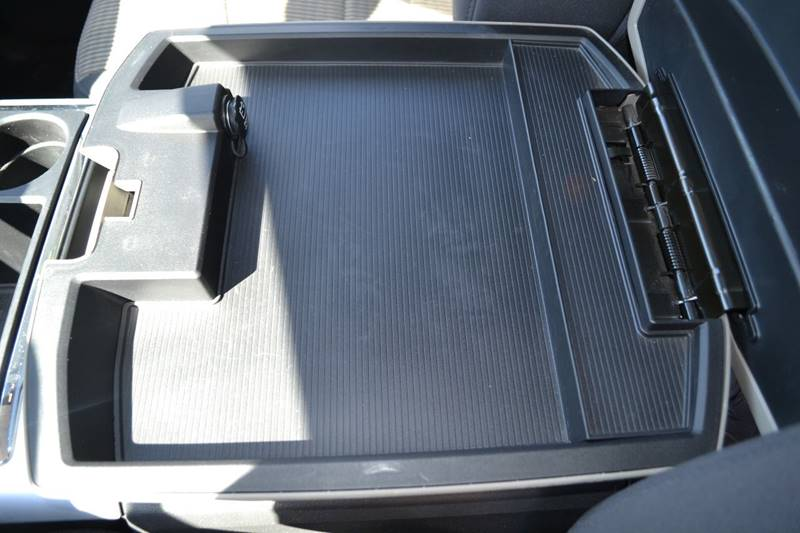 2012 RAM Ram Pickup 2500 for sale at Nick's Motor Sales LLC in Kalkaska MI