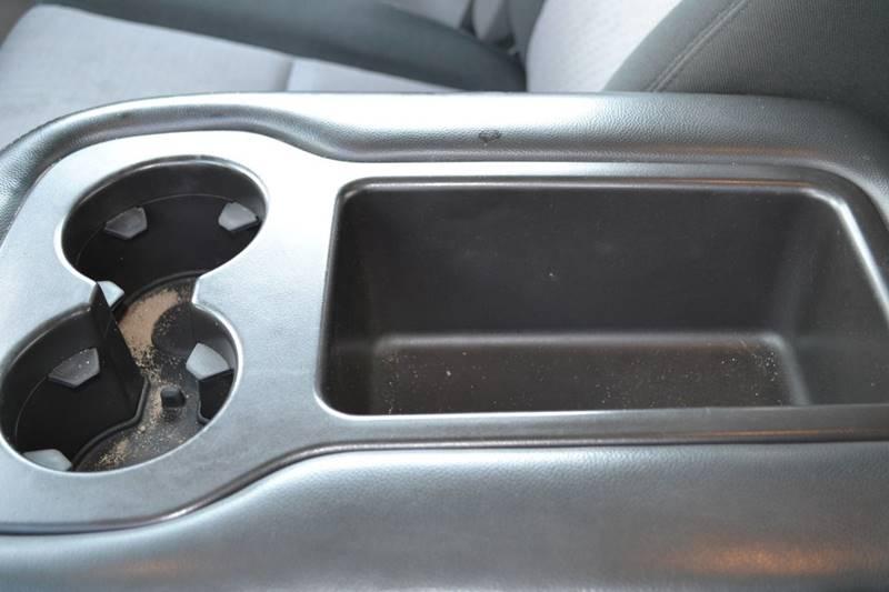 2008 GMC Sierra 1500 for sale at Nick's Motor Sales LLC in Kalkaska MI