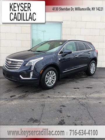 Cadillac for sale new york for Diffee motor cars south