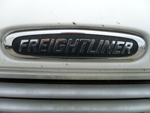 2005 Freightliner M2 Commersial BUSINESS CLASS In Houston TX