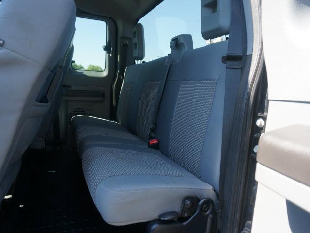 2013 Ford F-250 Super Duty for sale at Plainfield Auto Sales in Plainfield IN