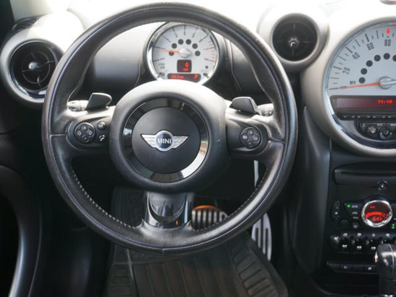 2012 MINI Cooper Countryman for sale at Plainfield Auto Sales in Plainfield IN