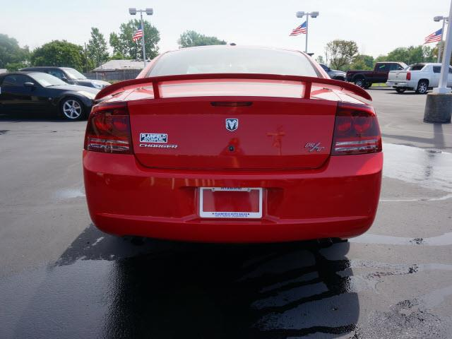 2007 Dodge Charger for sale at Plainfield Auto Sales in Plainfield IN