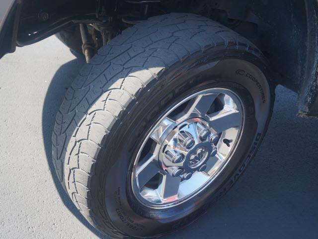 2011 RAM Ram Pickup 2500 for sale at Plainfield Auto Sales in Plainfield IN