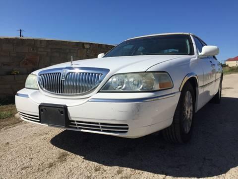 Hi Tech Automotive Used Cars Austin Tx Dealer