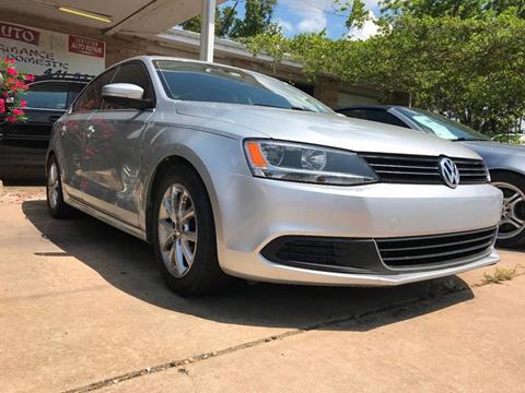 Hi Tech Automotive >> Hi Tech Automotive Car Dealer In Austin Tx