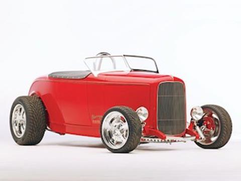 Classic Car Guy San Luis Obispo CA - Classic car guy