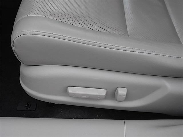 2012 Acura TSX 4dr Sedan w/Technology Package - Draper UT