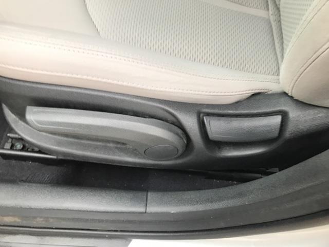 2015 Hyundai Sonata SE 4dr Sedan - Draper UT
