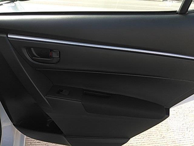2015 Toyota Corolla L 4dr Sedan 4A - Draper UT