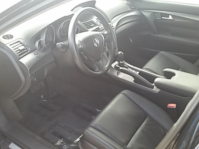 2013 Acura TL 4dr Sedan - Draper UT