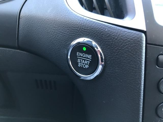 2015 Ford Edge AWD Titanium 4dr SUV - Draper UT