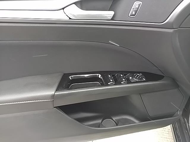 2015 Ford Fusion SE 4dr Sedan - Draper UT